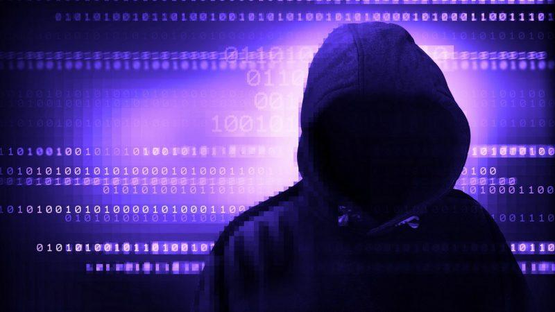 Facebook : les numéros de téléphone de 20 millions de comptes français ont fuité