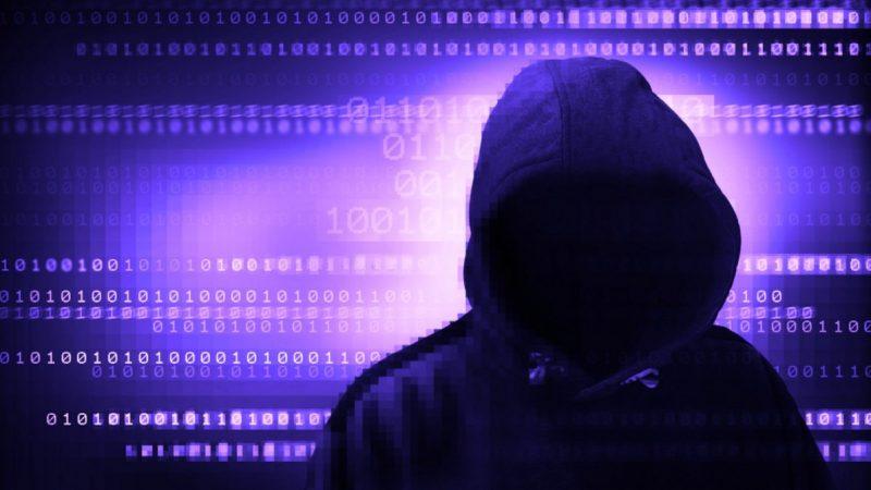 Discord et Slack de plus en plus utilisés pour la diffusion de malwares