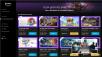 Tuto vidéo : Comment bénéficier de jeux vidéo gratuitement sur votre ordinateur, grâce à votre abonnement Freebox
