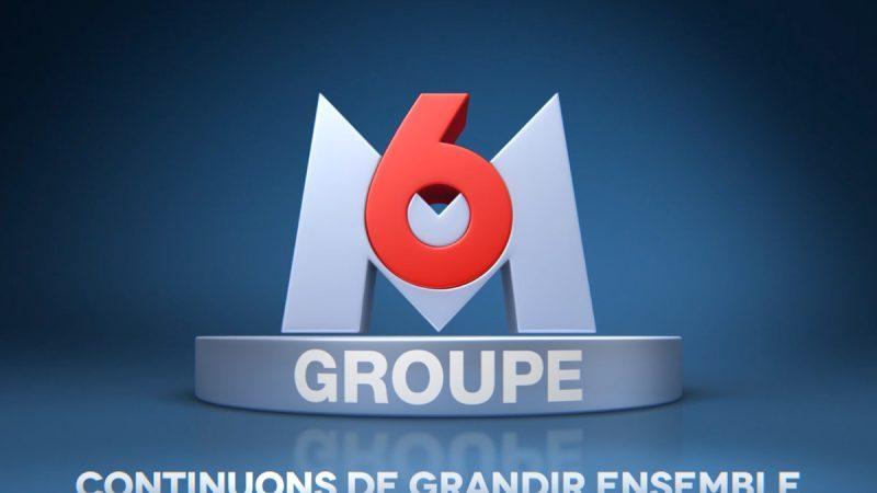 Le patron de M6 demande la levée des obstacles à son rapprochement avec TF1