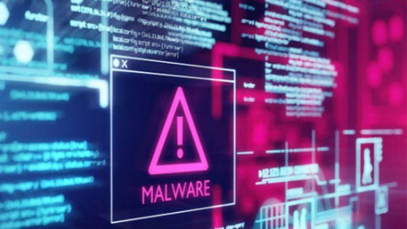 Android : un malware se cache dans un SMS afin de dérober vos mots de passe et coordonnées bancaires