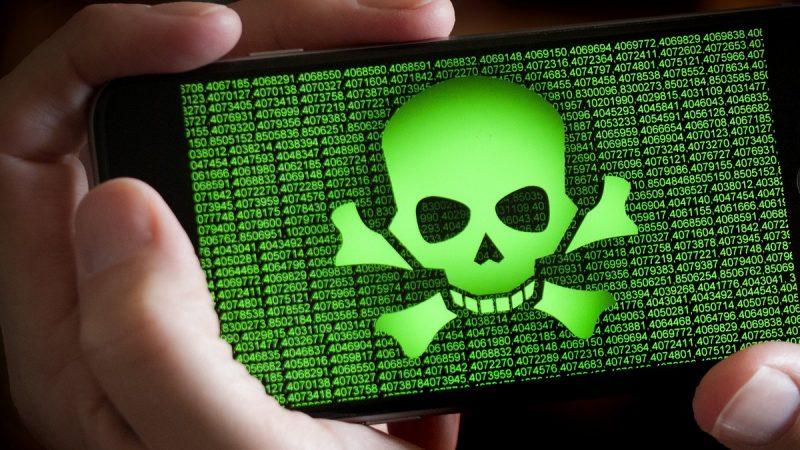 Android : les données de 100 millions d'utilisateurs accessibles à tous