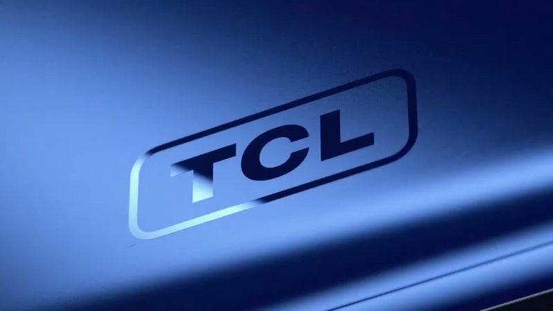 TCL dévoile un smartphone offrant 3 formats différents en un seul et unique appareil