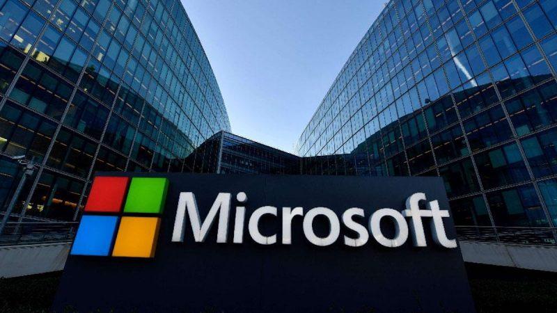 Microsoft prêt à mettre 16 milliards de dollars pour racheter Nuance, un géant de l'Intelligence Artificielle