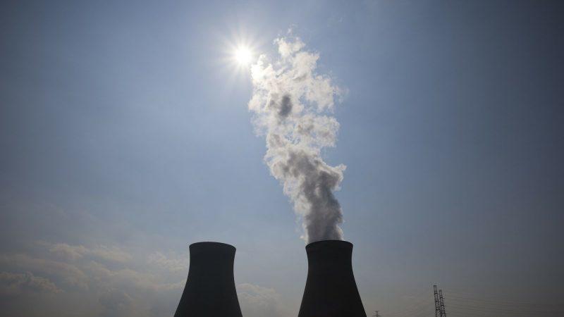 EDF, Ericsson et Thales annoncent un réseau 4G privé et sécurisé pour les centrales nucléaires françaises