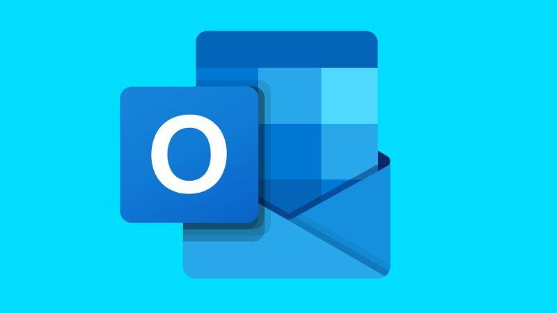 Microsoft : Outlook va se doter d'une nouvelle fonctionnalité pratique pour certains