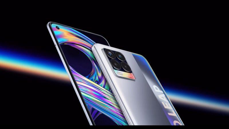 Smartphones : Realme annonce le modèle 5G le plus abordable du marché, Motorola dévoile deux modèles XXL pour le milieu de gamme