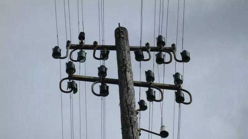 Fermeture du réseau cuivre d'Orange : 10 millions de foyers n'auront plus accès à l'ADSL d'ici fin 2021