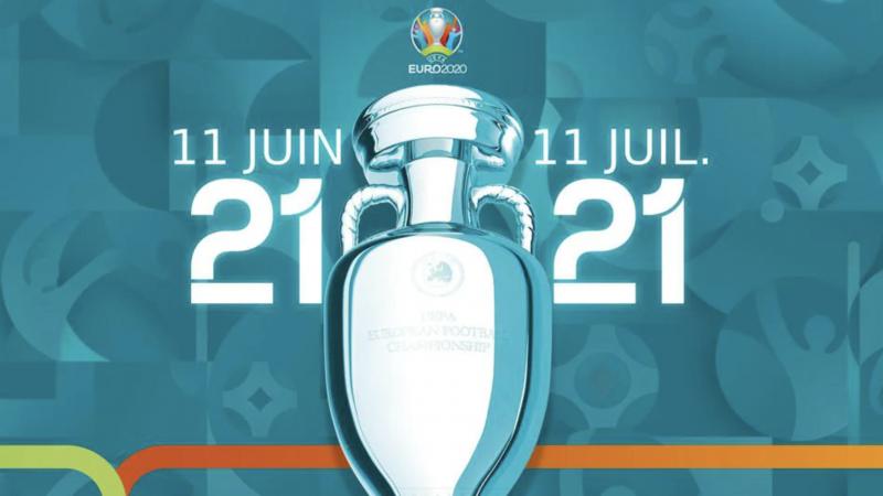 Freebox Pop : tous les matchs de l'Euro 2021 diffusés en 4K