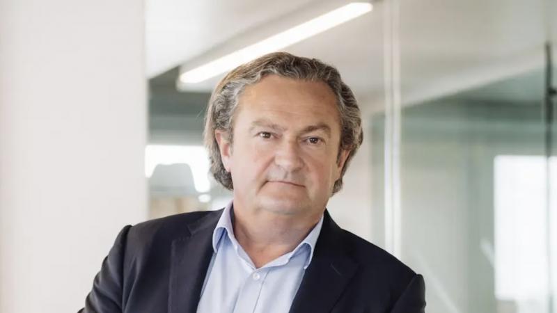 """Free Pro : un nouveau directeur général pour accompagner """"la montée en puissance"""" de l'opérateur et Jaguar Network"""