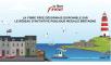 C'est fait, Free annonce le lancement de ses offres fibre sur un large réseau opéré par Orange