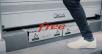 Free va ajouter un nouveau Free Center à son réseau