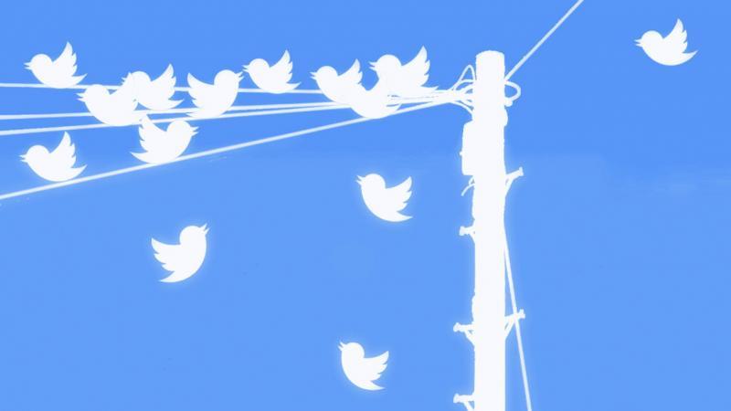 Free, SFR, Orange et Bouygues : les internautes se lâchent sur Twitter #166