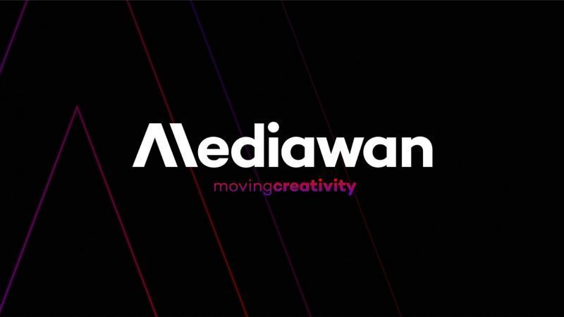 Mediawan (Xavier Niel) continue son expansion