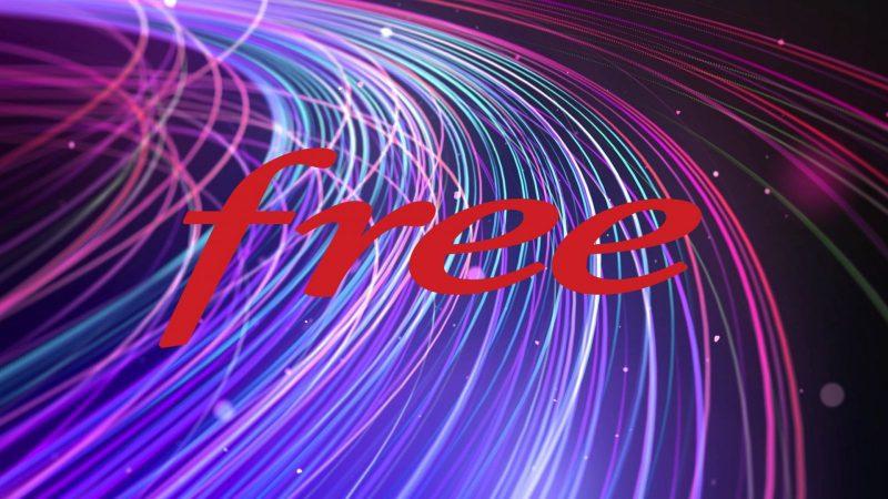 La fibre Free s'installe dans une nouvelle commune du département de la Drôme