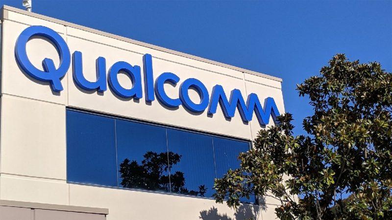 Puces Qualcomm : des millions de smartphones Android dans le monde, vulnérables face à une faille de sécurité