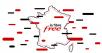 Free va débarquer sur un réseau d'envergure d'Orange, en co-investissant