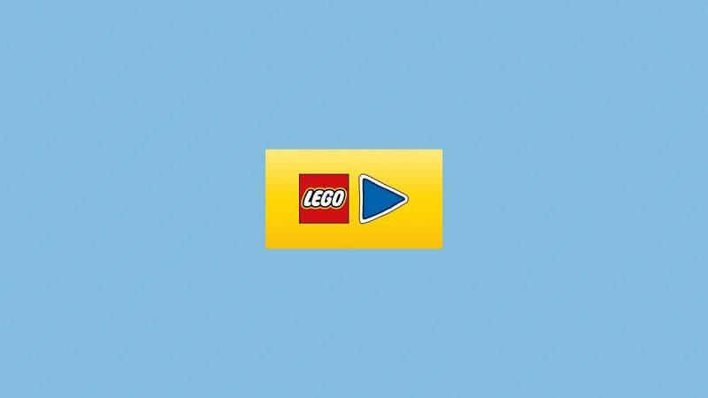 Freebox Pop et mini 4K : découvrez Lego TV et ses contenus thématisés pour les enfants