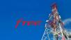 Couverture 4G Free Mobile Réunion : Focus sur le Brulé