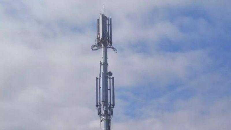 Free Mobile : certains riverains prêts à un geste symbolique pour éloigner l'antenne de l'opérateur