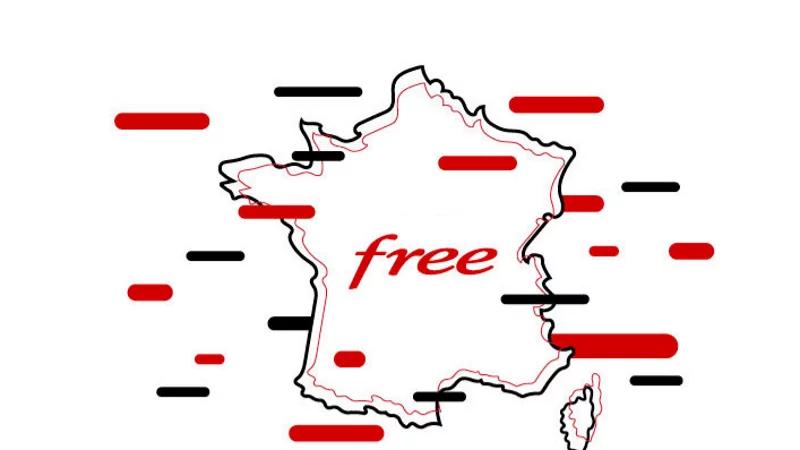 Free fait revivre son application officielle d'assistance sur iOS