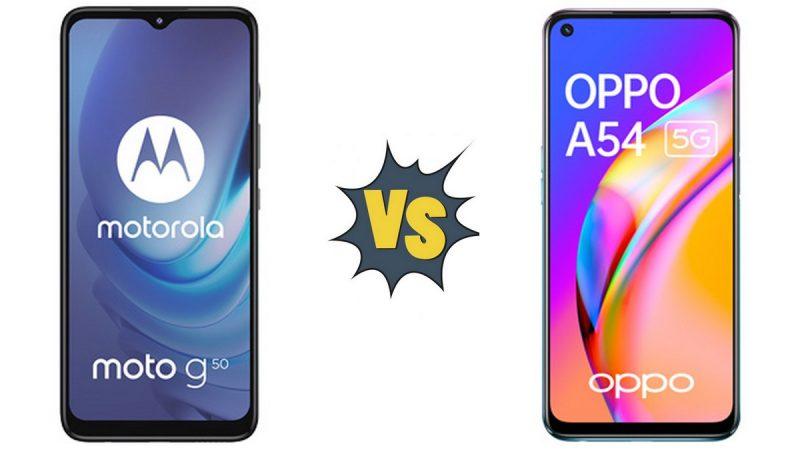 Choc des smartphones chez Free Mobile : deux modèles 5G à moins de 250 euros, lequel choisir ?