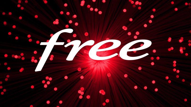 Free lance des meetings pour le déploiement de sa fibre près de chez vous