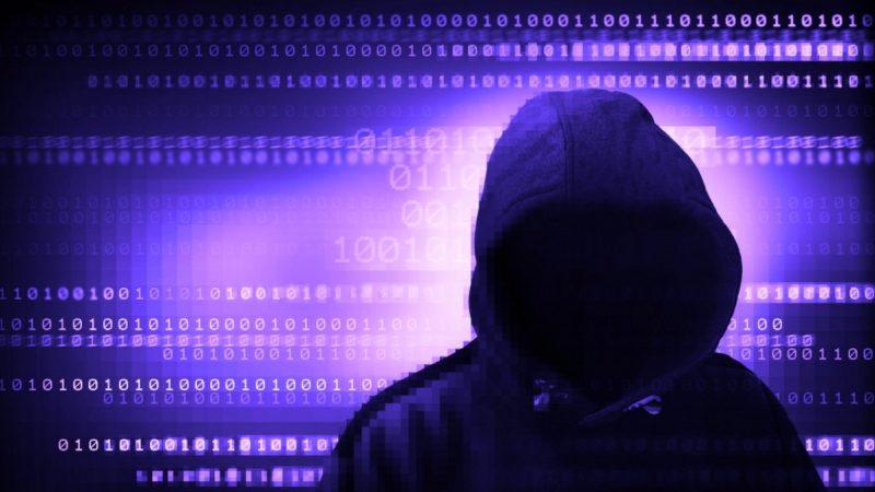 Smartphones Android : ce malware s'intéresse à vos données bancaires
