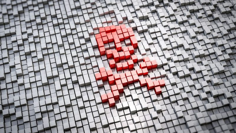 Cybersécurité : députés et sénateurs poussent l'Etat à prendre de nouvelles mesures