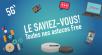 Les astuces Free en vidéo : Partager très simplement les contenus stockés sur le disque dur de votre Freebox avec vos amis