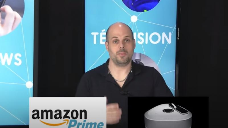 Tuto vidéo Univers Freebox : Découvrez et activez tous les services Amazon Prime inclus avec les Freebox Delta et Delta Pop, et en option sur les autres