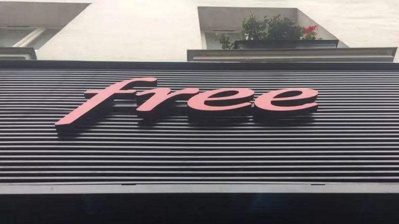 TélécFree, l'application de télécommande virtuelle pour les Freebox, se met à jour