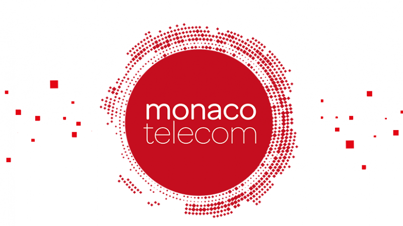 Monaco Telecom (Xavier Niel) décroche une nouvelle concession contre une baisse des tarifs de ses abonnements