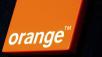 Orange annonce passer la barre des 5 millions d'abonnés fibre