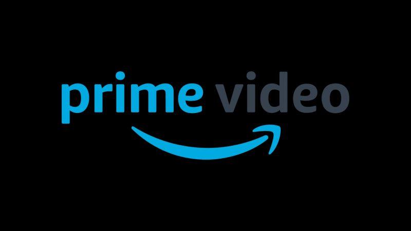 Découvrez les sorties Prime vidéo de ce mois de juin, des séries et films pour attendre l'été