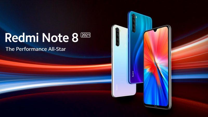 Smartphones : Xiaomi relance une starlette, Realme propose la 5G à petit prix, Oppo renouvelle ses Reno