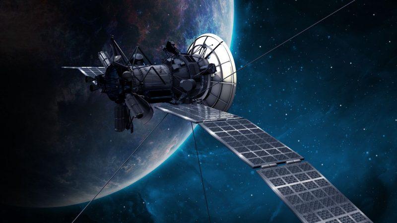 Les offres très haut débit de Starlink d'Elon Musk commencent à débarquer dans l'Hexagone mais c'est très cher