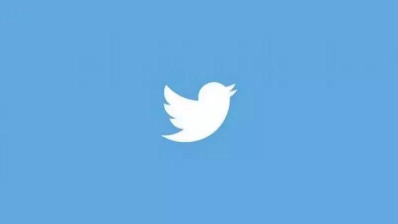 Twitter : après la course aux likes, celle aux pourboires