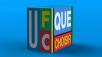 Démarchage téléphonique : UFC-Que Choisir et consorts poussent pour des règles plus strictes