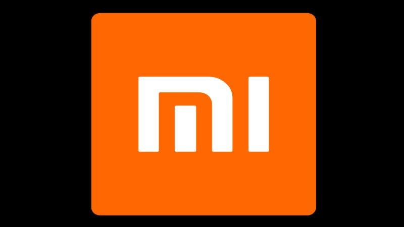 Xiaomi présente sa nouvelle technologie HyperCharge 200 W capable de recharger un smartphone en 8 minutes