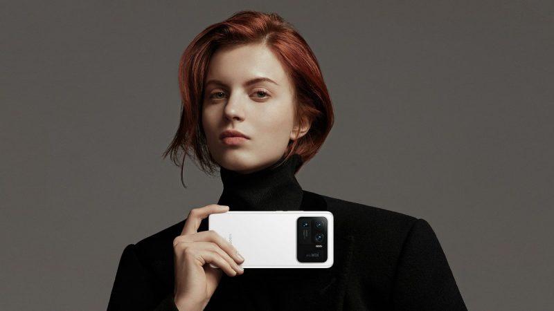 Smartphones : Xiaomi lance un ultra haut de gamme en France, Apple domine sur le 5G