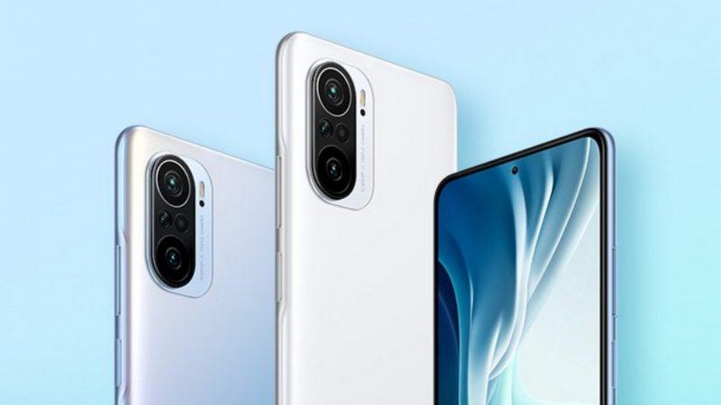 Free Mobile : un nouveau smartphone Xiaomi disponible en précommande dans la boutique