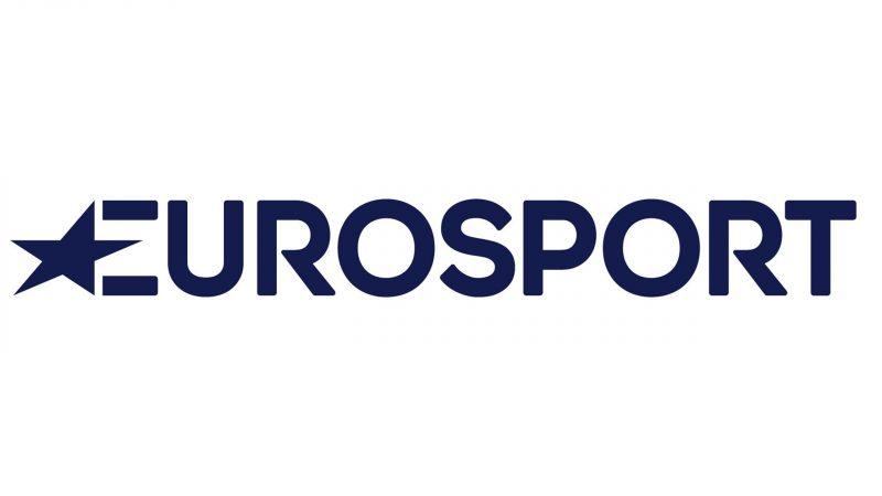 Freebox avec TV by Canal : Eurosport va lancer 7 nouvelles chaînes éphémères pour les JO de Tokyo