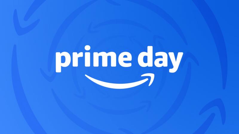 Abonnés Freebox Delta : le Prime Day d'Amazon fait son retour avec de premières offres