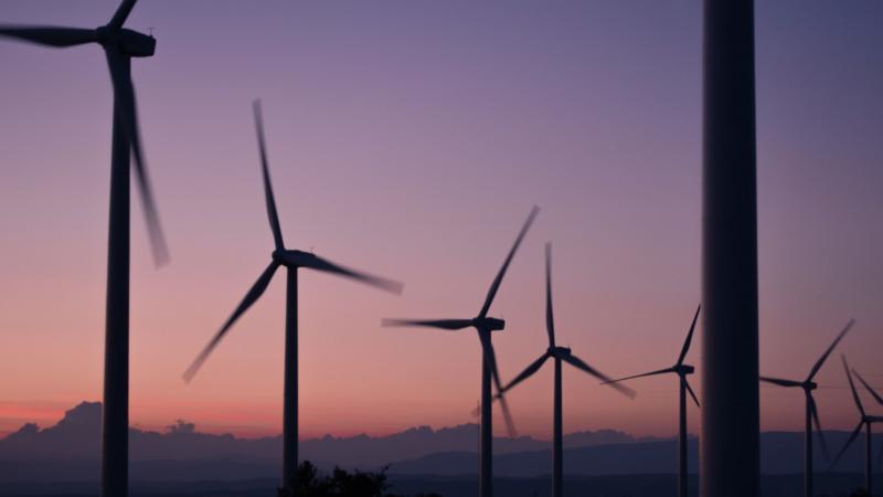 Bouygues Telecom se met au vert avec EDF