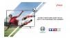Free officialise l'arrivée de TF1 4K sur les Freebox Delta, Pop et mini 4K pour l'Euro 2021