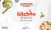 """Freebox : Mediawan lance """"Kitchen Mania"""" un service de SVOD ambitieux dédié à la cuisine sur Prime Video, essayez-le gratuitement"""