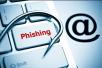 Un nouveau phishing se fait passer pour Free Mobile, mais propose quand même un café pour faire passer l'arnaque