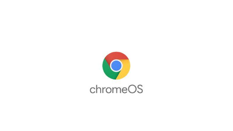 Google : à l'instar de son navigateur Web, Chrome OS va être mis à jour toutes les quatre semaines