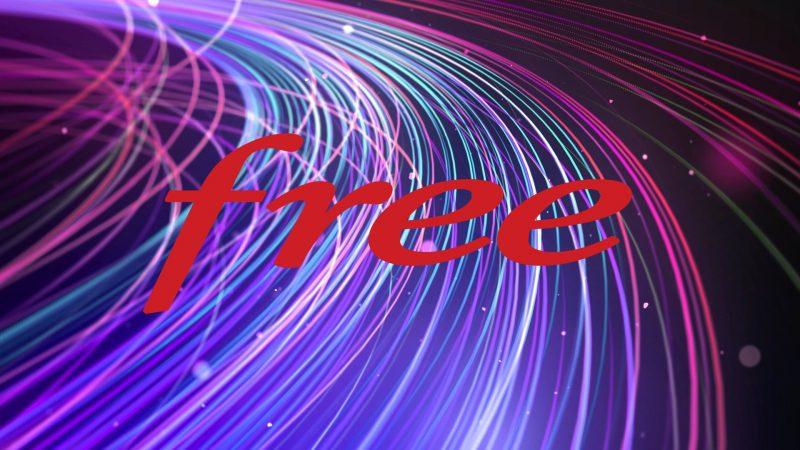 La fibre Free s'installe dans plusieurs nouvelles communes du département de la Marne